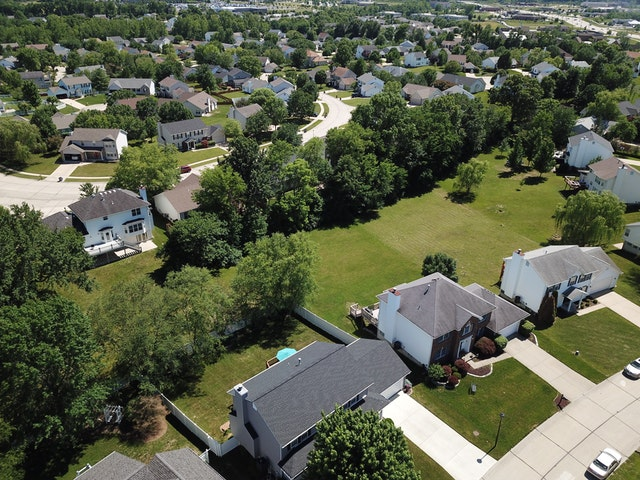 3 Reasons Why Ocala is One of the Best Places to Live   Triple Crown Homes